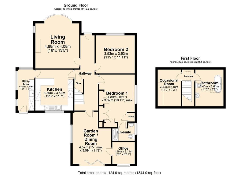 Floorplan: 99 Nethermoor Road.JPG