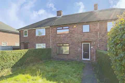3 bedroom terraced house for sale - Pedmore Valley, Bestwood, Nottinghamshire, NG5 5NN