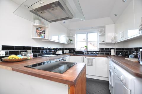 1 bedroom maisonette for sale - Gilson Close, Chelmer Village, Chelmsford, CM2