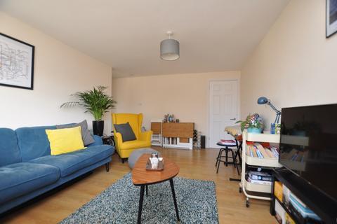 1 bedroom ground floor flat for sale - Dorset Avenue, Great Baddow, Chelmsford, CM2