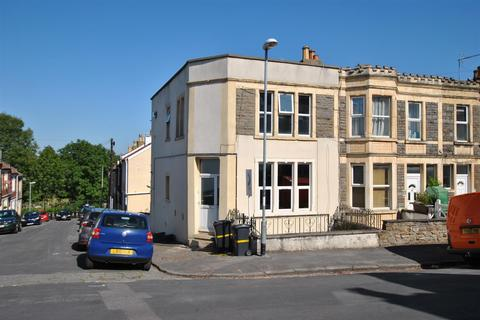 1 bedroom flat for sale - Somerset Road, Knowle, Bristol