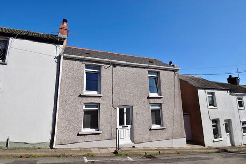 2 bedroom cottage for sale - Lewis Street, Machen, Caerphilly, CF83