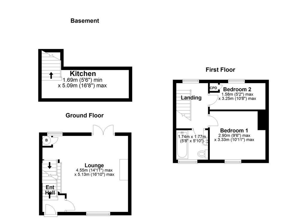 Floorplan: Floorlan.jpg