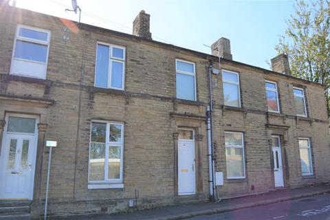 2 bedroom terraced house for sale - Occupation Road, Lindley, Huddersfield