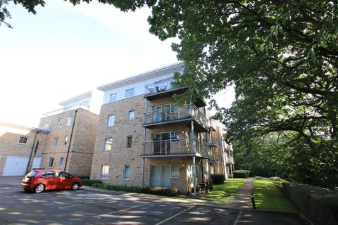 2 bedroom apartment to rent - Brodwell Grange, Horsforth Woodside