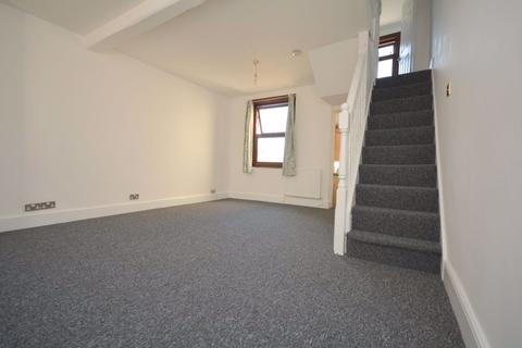 2 bedroom house to rent - Setterfield Road, Margate, CT9 1TG