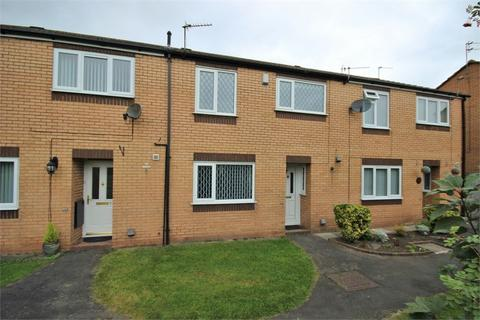 3 bedroom terraced house to rent - Deepdale, WIDNES, WA8