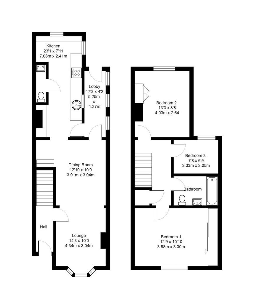 Floorplan: 29 Tonbridge Road   Floorplan .jpg