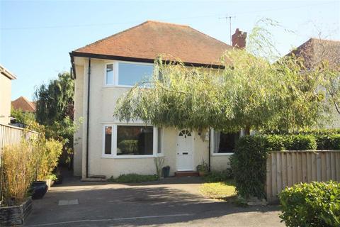 5 bedroom detached house for sale - Alverton Avenue, Poole