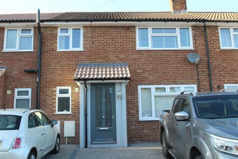 3 bedroom house to rent - Turners Hill, Hemel Hempstead