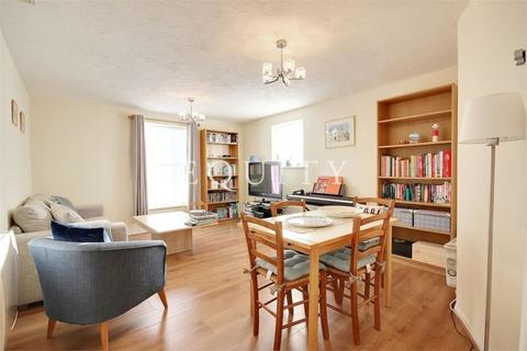 1 bedroom apartment for sale - Millers Green Close, ENFIELD, EN2