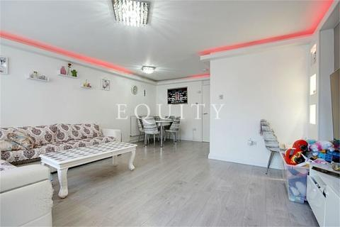 3 bedroom terraced house to rent - Moorfield Road, ENFIELD, EN3