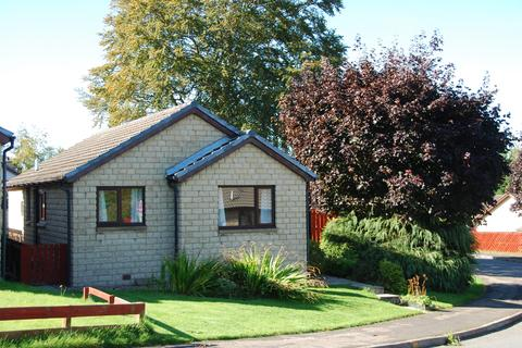 3 bedroom bungalow to rent - Murray Place, Smithton, IV2