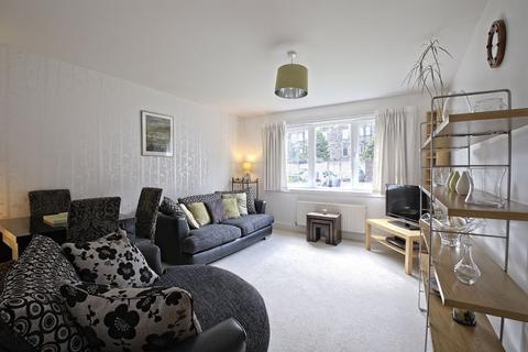 2 bedroom ground floor flat for sale - 10/2 Hermand Street, Edinburgh EH11 1LR