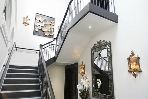 2 bedroom flat for sale - Byzantine House Luxury Mews & Apts, Eskdale Terrace, Jesmond, Newcastle