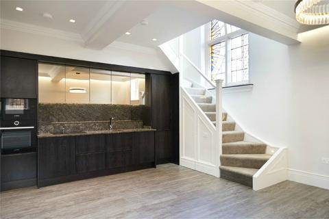 2 bedroom flat for sale - Byzantine House Luxury Mews & Apts, Eskdale Terrace, Jesmond, Newcastle upon Tyne