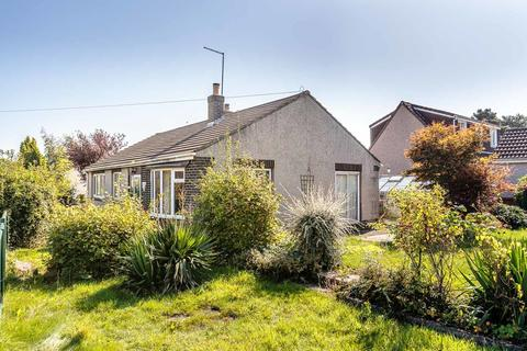 3 bedroom detached bungalow for sale - Townsend Close, St. Briavels, Coleford