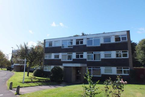 2 bedroom flat to rent - Trident Close, Walmley