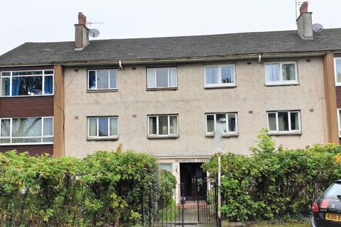 2 bedroom flat to rent - FLAT 1/1, 1, HIGHFIELD DRIVE, GLASGOW, GLASGOW CITY, G12 0HH