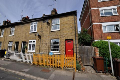 2 bedroom cottage to rent - Roman Road, Chelmsford, CM2
