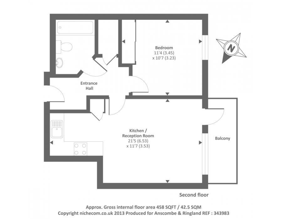 Floorplan: 38 Victoria Court.png