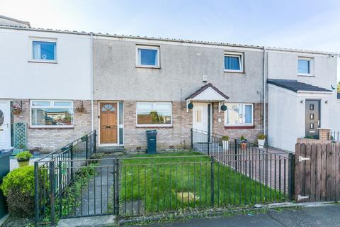2 bedroom terraced house for sale - Cleekim Drive, Duddingston, Edinburgh, EH15