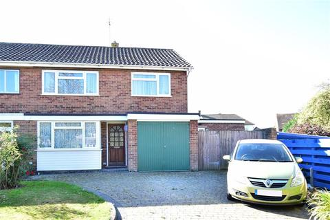 4 bedroom semi-detached house for sale - Westwood Road, Loose, Maidstone, Kent