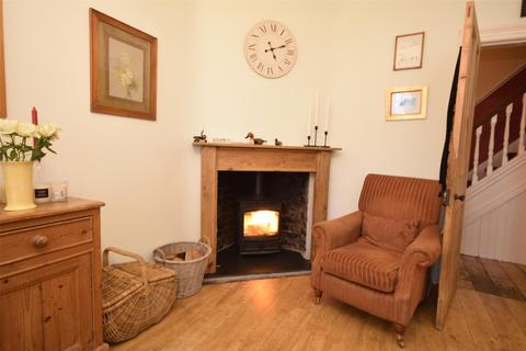 5 bedroom terraced house for sale - High Street, Staple Hill, BRISTOL, BS16 5HB