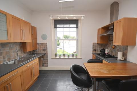 3 bedroom maisonette to rent - Burnt Ash Road Lee SE12