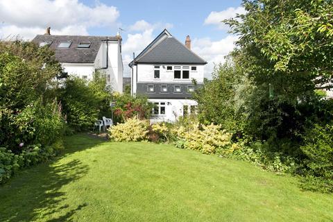 3 bedroom detached house for sale - Barden Road, Speldhurst