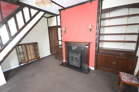 2 bedroom detached house for sale - Greenwells Garth, Coundon, Bishop Auckland, DL14 8LR