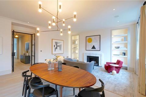 5 bedroom flat for sale - Welbeck Street, Marylebone, London, W1G