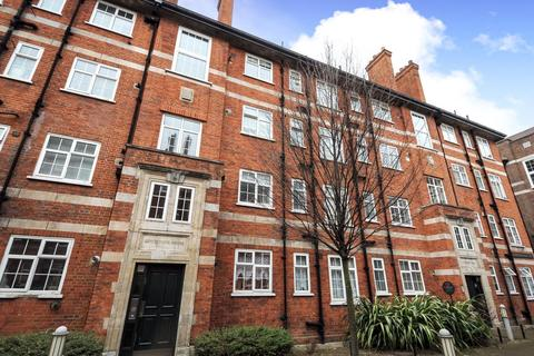 1 bedroom flat for sale - Hartington Road, Vauxhall