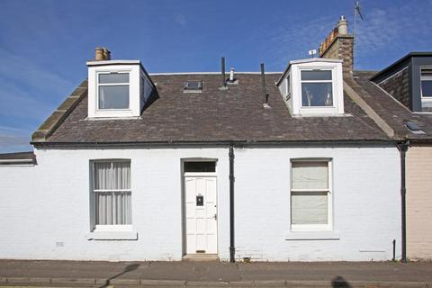 2 bedroom terraced house for sale - 30 Adelphi Place, Portobello, EH15 1BG