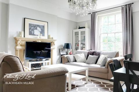 3 bedroom flat for sale - Lee Terrace, London