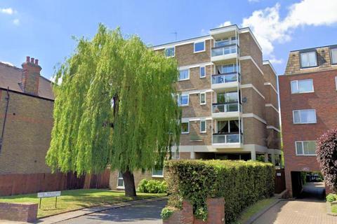 2 bedroom flat for sale - HIGH ROAD, WHETSTONE, N20