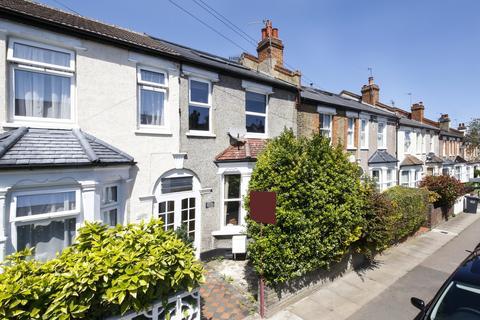 3 bedroom terraced house for sale - Salehurst Road Crofton Park SE4