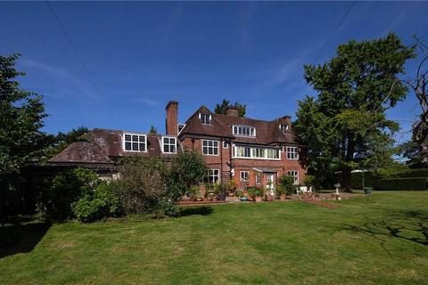 7 bedroom detached house for sale - Banbury Road, Oxford, Oxfordshire, OX2