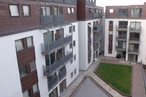 2 bedroom apartment to rent - Advent House, New Ancoats, M4 7ED