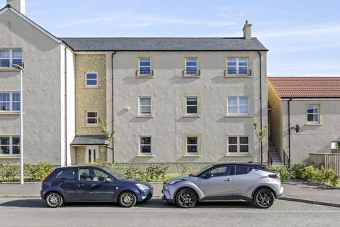 2 bedroom flat for sale - 25f, Wymet Gardens, Millerhill, EH22 1FL