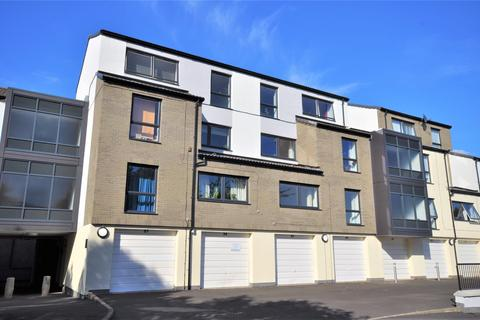 1 bedroom apartment for sale - Beckmill Court, Melton Mowbray, Leicestershire