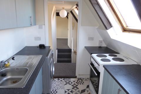 1 bedroom flat to rent - Stonegate, 7 Stonegate Street, Kings Lynn PE30