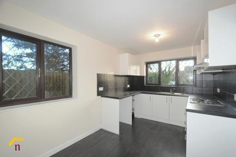 3 bedroom detached house to rent - Marsden Landing, Sextant Road, , Hull, HU6 7EH