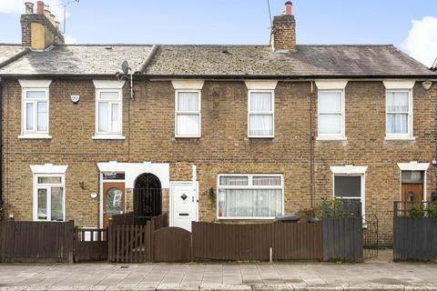 3 bedroom terraced house for sale - East Barnet Road,  Barnet,  EN4