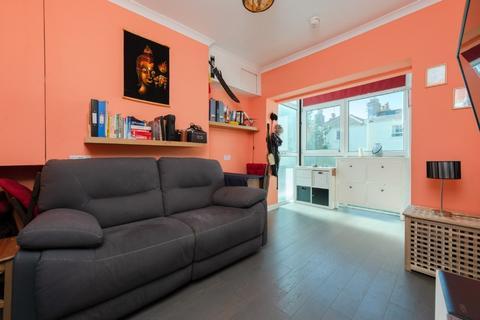 1 bedroom flat for sale - Dyke Road, Brighton, East Sussex, BN1