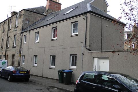1 bedroom flat to rent - 2A Flat 5 Inchaffray Street, Perth, PH1 5RU