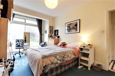 4 bedroom detached house to rent - Briarwood Road, SW4