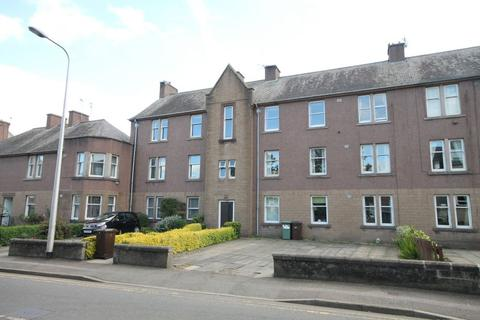 3 bedroom flat for sale - 136e Inveresk Road, Musselburgh, EH21 7AX