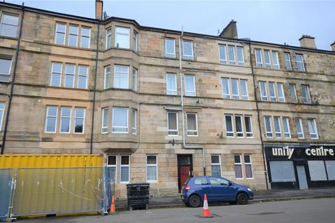 1 bedroom flat for sale - Ibrox Street, Glasgow, Lanarkshire, G51