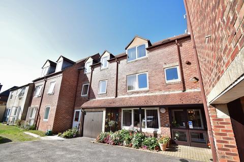 2 bedroom retirement property for sale - Wareham